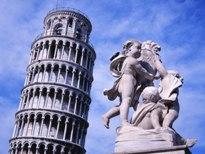 150 лет истории Италии в фотографиях