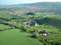 Самые богатые венгры живут в деревне