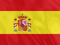 Испания перешагнула миллионный рубеж, принимая туристов из России