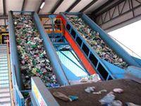 Швеция просит мусор у других стран
