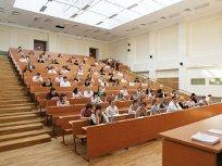 Еврокомиссия представила новый подход к образованию