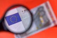 Саммит ЕС: о бюджете не договорились