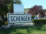 Еврокомиссия отчиталась о состоянии Шенгена