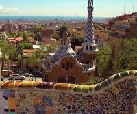 В Барселоне бум бизнес-образования