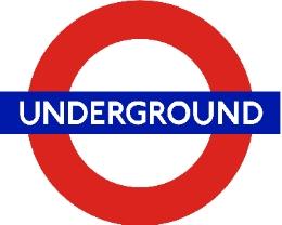 В Лондоне празднуют 150 летний юбилей столичной подземки