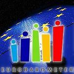 Более трети европейцев хотят работать на себя