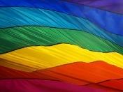 Заявление пресс-секретаря Верховного Представителя ЕС Кэтрин Эштон касательно прав ЛГБТИ в России