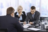 В Словении нет гендерной дискриминации на рынке труда