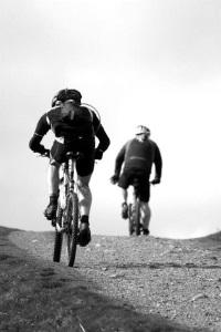 В Бельгии в 97 раз состоялась велогонка «Тур Фландрии»