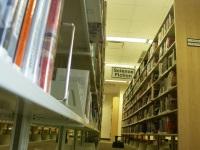 Британская библиотека добавит к своему архиву контент из интернета