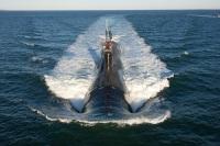 В Ирландии субмарины и летательные аппараты станут помощниками при ликвидации аварий на море