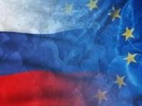 В Екатеринбурге прошел 31-й саммит Европейский Союз — Россия