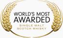 Шотландская винокурня предлагает художникам вдохновение 12-летней выдержки