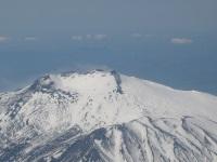 Вулкан, итальянские виллы и польские шахты включены в список ЮНЕСКО 2013