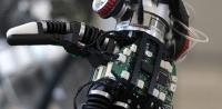 Немецкие ученые обещают: домашние роботы — не за горами