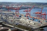 Эстонцы предлагают создать этнодеревню вместо грузового порта