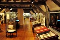 Музеи Нидерландов рассказывают об истории похищенных произведений искусства