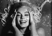 Элизабет Тейлор, Одри Хэпберн и Мэрилин Монро: бессмертные актрисы в Вечном городе