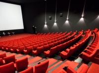 В Берлине объявлен лучший европейский фильм года