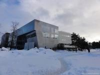 Пятая международная Зимняя школа открывается в Эстонии