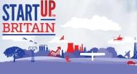 30 тысяч новых предприятий создали предприниматели Шотландии в 2013 году