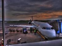 Аэропорт Копенгагена вырастет вдвое