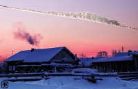 Крупнейший осколок знаменитого челябинского метеорита покажут в Австрии