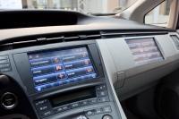 Автомобили будущего появятся на дорогах ЕС в 2015 году