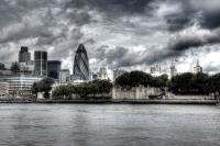 Названы лучшие для иностранных инвесторов города и регионы Европы