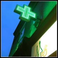 Более 40 процентов медицинских рецептов финны получают в электронной форме