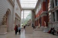 Европейские музеи расскажут свои истории по-новому благодаря интерактивному мобильному приложению
