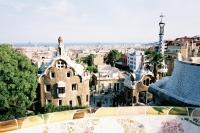 Барселоне присужден титул инновационной столицы Европы