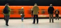 Финляндия вкладывает 220 миллионов евро в строительство метро