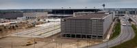 Открытие нового международного аэропорта в Берлине откладывается