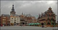 Пять городов претендуют на титул Зеленой столицы Европы 2016
