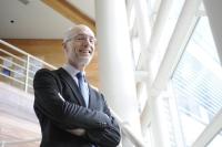 В Финляндии назван лауреат крупнейшей в мире премии за достижения в технологической области