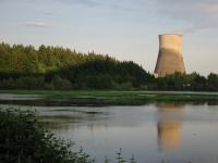 Франция поможет Великобритании перерабатывать ядерные отходы