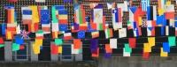 Искусство, вдохновленное объединением: гимны ЕС зазвучат во Франции
