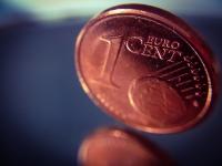 Одну из площадей в столице Литвы вымостят 2 миллионами монет