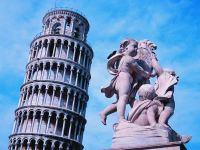 Рисорджименто! Как объединялась Европа – на примере Италии