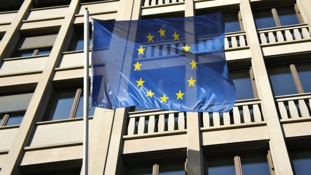 Более 5 млн новых граждан ЕС с 2009 года
