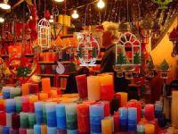 Как рыночная экономика повлияла на европейские традиции шоппинга
