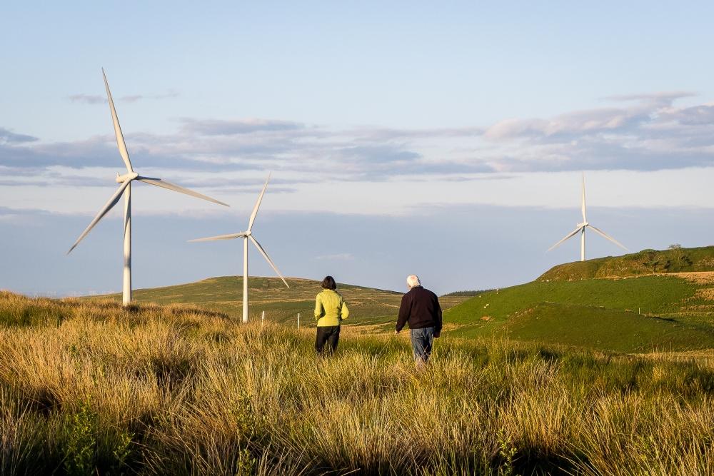 В Европе стартует Неделя Устойчивой Энергетики