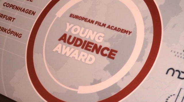 Юные кинозрители выберут лучший европейский фильм
