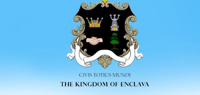 Новое «королевство» появилось в Словении