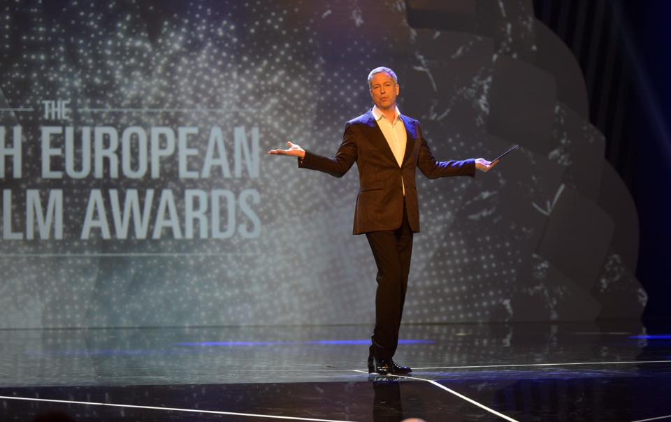 Европейская киноакадемия выберет лучшие фильмы