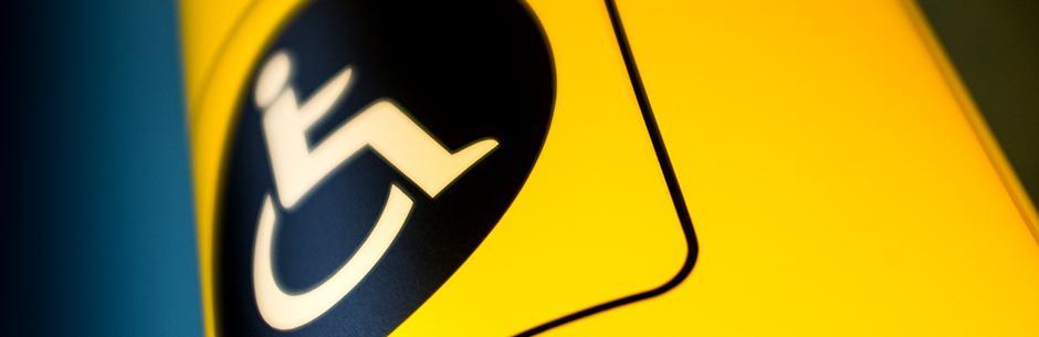 Парламент Нидерландов принял закон о посмертном донорстве «для всех»