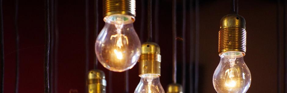 Евросоюз достиг целевых показателей по энергосбережению на 6 лет раньше запланированного срока