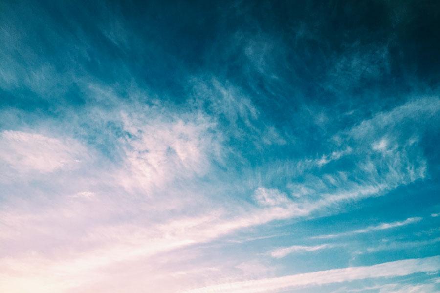 Выбросов оксидов серы в атмосферу Европы стало меньше на 90% с 1990 года