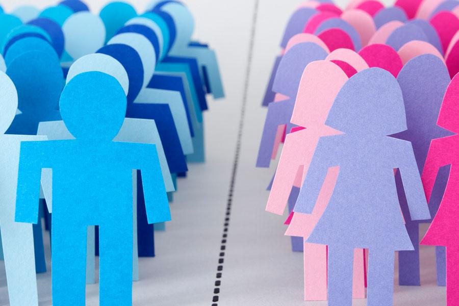 В Великобритании запретят сексистскую рекламу